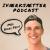 127: Mark Dencker: Vær åben for at fejle, det er vigtigt for at få succes. show art