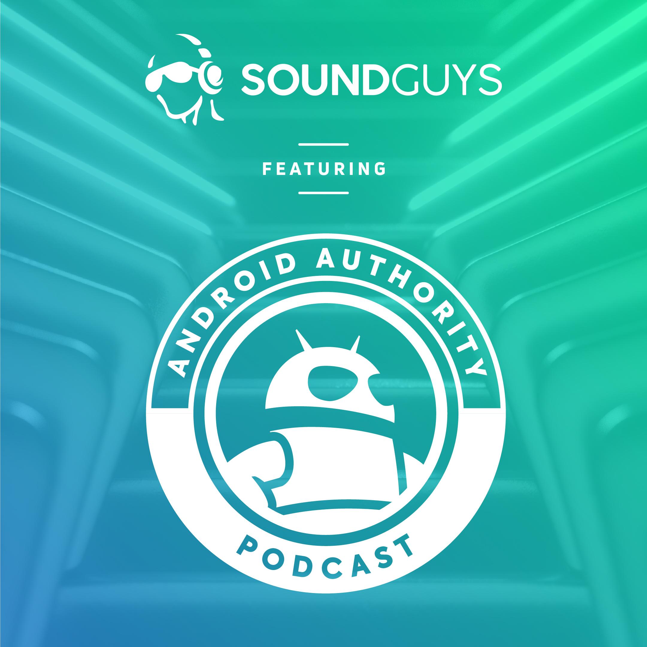 Podcast Is Bluetooth Dangerous No Part 1 Soundguys