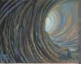 Artwork for Worth Wollpert - Lava Tubes