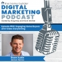 Artwork for Episode #58: Engaging Home Buyers with Video Storytelling - Shane Austin