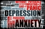 Artwork for Podcast #91 How do you Deal with Anxiety and Depression