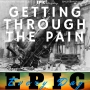 Artwork for Getting Through the Pain