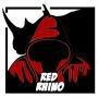 Artwork for Red-Eyed