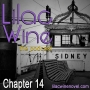 Artwork for Lilac Wine - Chapter 14
