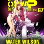 Artwork for MwaP Episode 67: Water Wilson