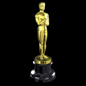 AwardsWatch Oscar Podcast #2