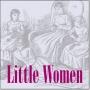 Artwork for 90: Start of Little Women