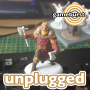 Artwork for GameBurst Unplugged - Painting Miniatures