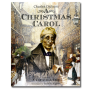 "Artwork for Book Vs Movie Top 5 ""Scrooges"" & ""A Christmas Carol"" (Replay)"