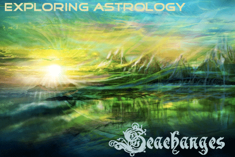 Exploring Astrology: Seachanges
