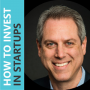 Artwork for Investor Connect - Episode 332 - Jon Trauben of Altitude Investment Management
