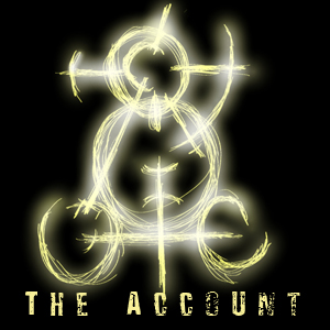 Tekdiff 8/21/09 - The Account: Relic Skies Pt2