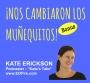 Artwork for Bono - Superando a María - Kate Erickson