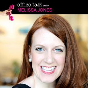 Ep. 008: Melissa K. Jones: Building Community for Business Success