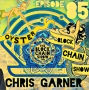 Artwork for 85: The Oyster Protocol with Chris Garner