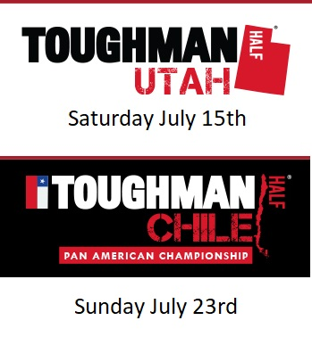 Toughman