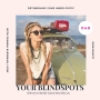 Artwork for Your Blind Spots
