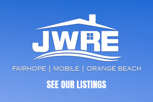 JWRE - Jason Will Real Estate