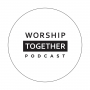 Artwork for Choir Panel Live From Worship Together 2017 (Hillsong, Passion City, Worship Leader)