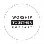 Artwork for Worship Together Update
