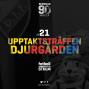 Artwork for 21. Upptaktsträffen: Djurgården