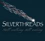 Artwork for Trailer: Silver Threads - Still Walking Still Waking