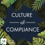 Artwork for Marketing Compliance in the Age of Data Privacy