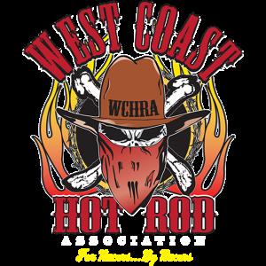 West Coast Drag Racing Podcast