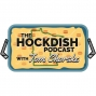 Artwork for Welcome To HockDish!