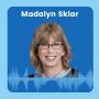 Artwork for 6. Madalyn Sklar: Leveraging Social Media For Customer Service & Competitive Insights