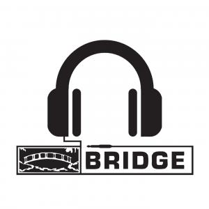 The BridgeCast
