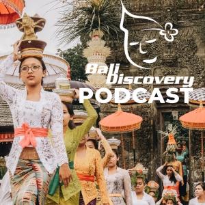balidiscovery's podcast