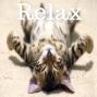 Artwork for 07-09-17 Relax