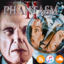 Artwork for MovieFaction Podcast - Phantasm 2