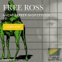 Artwork for Free Ross - ABS020