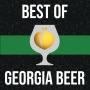 Artwork for BGR Extra: Best of Georgia Beer 2019