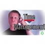 Artwork for Time Management