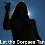 Artwork for 299: Let The Corpses Tan