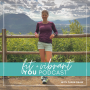 Artwork for 156: Taking Care of your Gut Health with Dr. Ann-Marie Barter