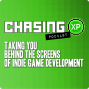 Artwork for Chasing XP: The Announcement