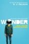 Artwork for Wonder - the podcast