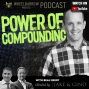 Artwork for Power of Compounding W/Beau Beery