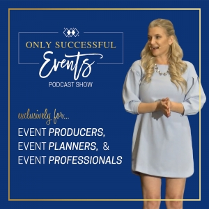Only Successful Events Show