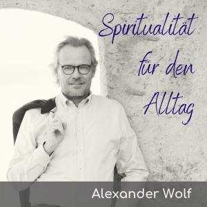 Spiritualität für deinen Alltag