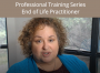 Artwork for 3 Keys to Starting Your End of Life Doula Practice
