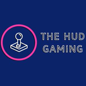 The HUD Gaming