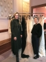 Artwork for 19: Monica Byrne on Custom Couture Dresses
