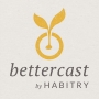 Artwork for #1 - bettercast preview