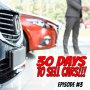 Artwork for 30 Days to Sell Cars Podcast Episode #3 - Using Sales Funnels And AI To Help You Sell More Vehicles