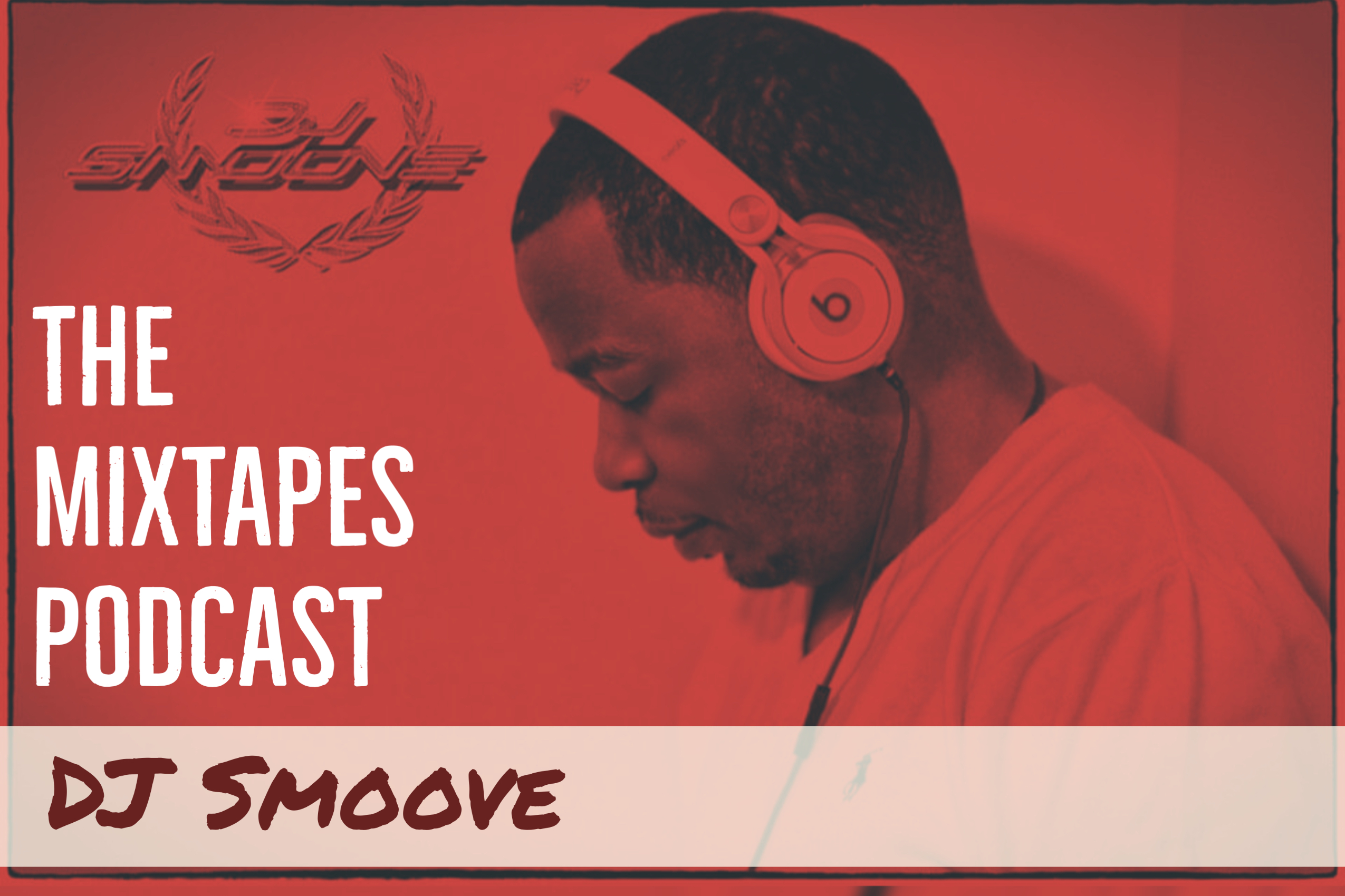 DJ Smoove Slow Jams Episode 2